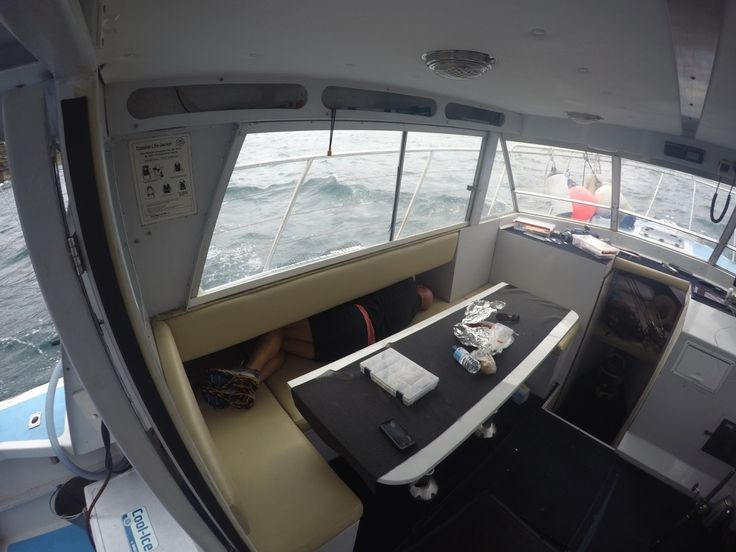 "Sydney Premium Fishing ""HOTEL"" - http://sydneypremiumfishingcharters.com.au/sydney-premium-fishing-hotel/"