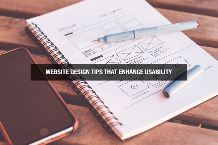 Website Design Tips That Enhance Usability for Melbourne Businesses  Here are some practical tips that can enhance your website design and keep your Melbourne business on the right path and help you focus on your business  https://www.studio72.com.au/website-design-tips-enhance-usability-melbourne-businesses/
