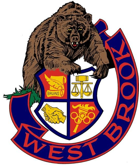 West Brook (TX) Class of 1995 20-Year Reunion August 15, 2015