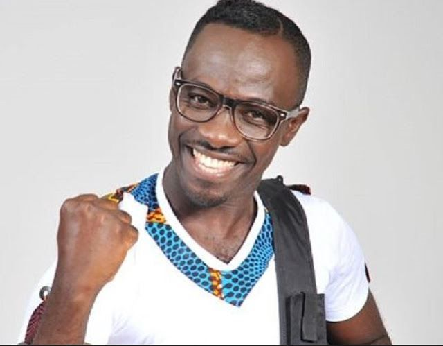 Okyeame Kwame congratulates Nana-Addo   Popular hip-life artist Okyeame Kwame has congratulated president Nana Addo Dankwa Akufo-Addo on his inauguration as the President of Republic Ghana. In his Facebook post the Wo so hit maker wrote: Being a Ghanaian is more than holding a birth certificate it is a responsibility on all of us to build a prosperous and a fair nation. Congratulations to you H.E Nana Addo Dankwa Akufo-Addo I am proud to be Ghanaian he said Read the full text here: Local…