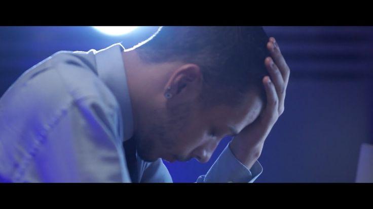 Slow J - Pagar as contas feat. Gson e Papillon