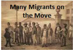 History Year Pack | YR5 | The Australian Colonies: Convicts  Colonies, Impacting the Colonies, Shaping the Colonies  Many Migrants on the Move.  Grade Level:  5 Duration:  4 terms / 40 weeks / Approx. 45-60 mins per week    # of Pages:  159 Format:  Word Format Editable:  YES Delivery:  Download Includes:  Unit Summaries, Lesson Plans  associated Worksheets. $60