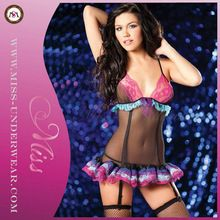 Best Qulity Wholesale Women Sexy Underwear Lingerie Supplier Best Buy follow this link http://shopingayo.space