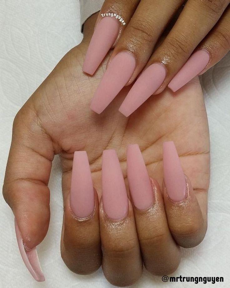 Naked Nails: Cuticle Rx - Nailpro