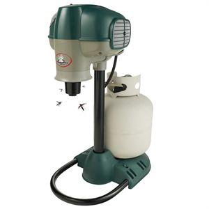 Mosquito Magnet Patriot Trap