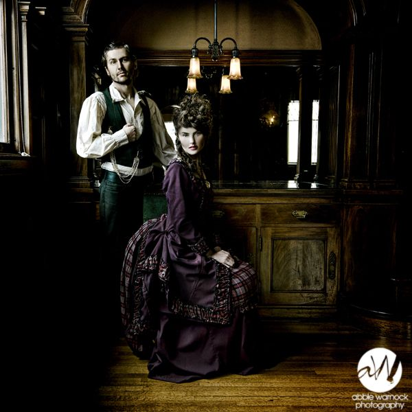 69 best images about photography costume on pinterest for Absinthe salon utah