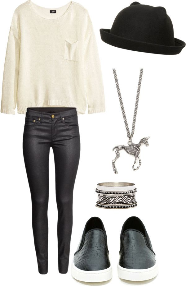 exceptional inspired outfits kpop for women