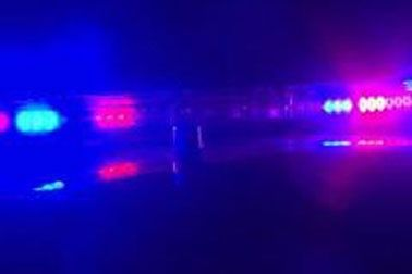 DAVIDSON COUNTY, N.C. —A 46-year-old man was shot Thursday after a gun that his 3-year-old grandson was holding accidentally fired.