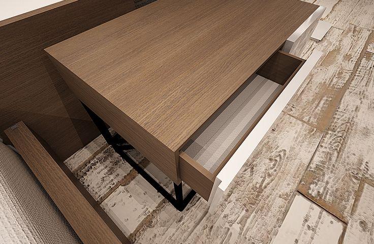 http://marengo-architektura.com/portfolio/nowoczesna-sypialnia/