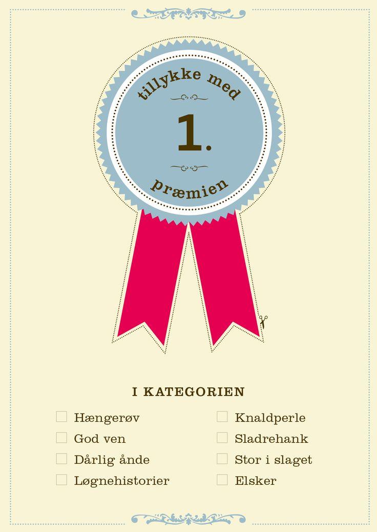 www.hofdamerne.dk