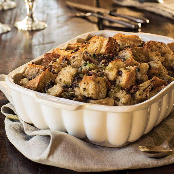 recipe: southern dressing recipe paula deen [16]