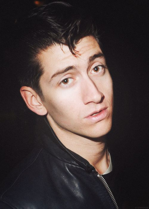 alex turner tumblr 2014 - Buscar con Google