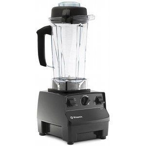 This would be wonderful to have #Viewpoints. Vitamix Variable-Speed Blender 5200 Reviews – Viewpoints.com