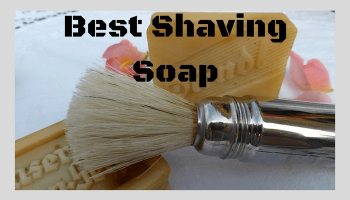 To get the ultimate shave with your safety razor you will want to get a quality shaving soap. Check out our review of the 10 best in 2017.