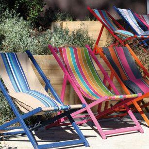 toile-pour-chilienne-chaise-longue-outdoor-sunbrella-100-POURC-acrylique-caraibes_OUTDTCH-0934-2
