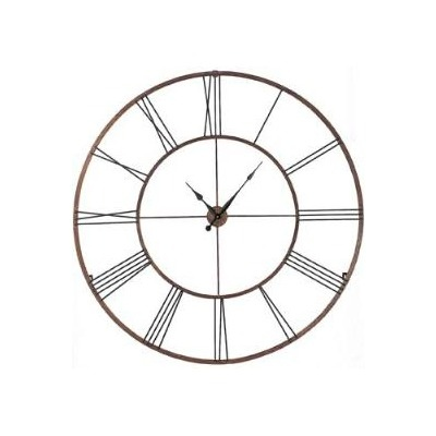 clock for the living room    CBK Extra Large Wall Clock