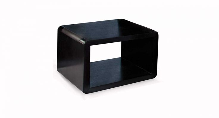 Montana side table | Rochester Furniture