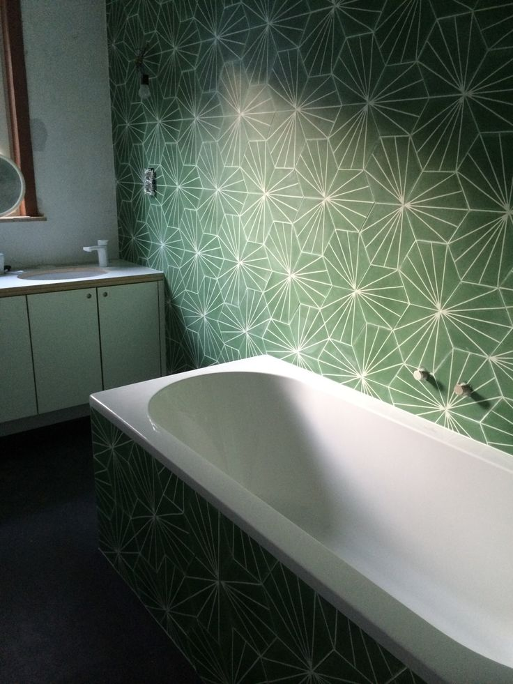 Quadrant Tiles B&q