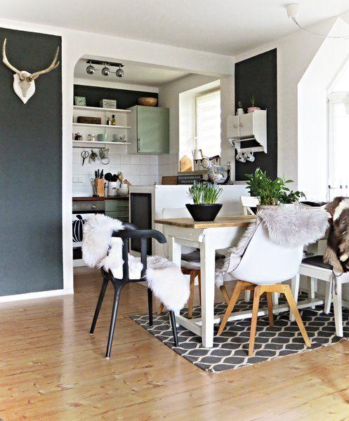 17 best String Regal images on Pinterest Blush, Home decor and House - deko wohnzimmer regal