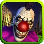 Scary Clown: Halloween Night - Full Game Unlock Mod Apk - https://modsapk.com/?p=24560