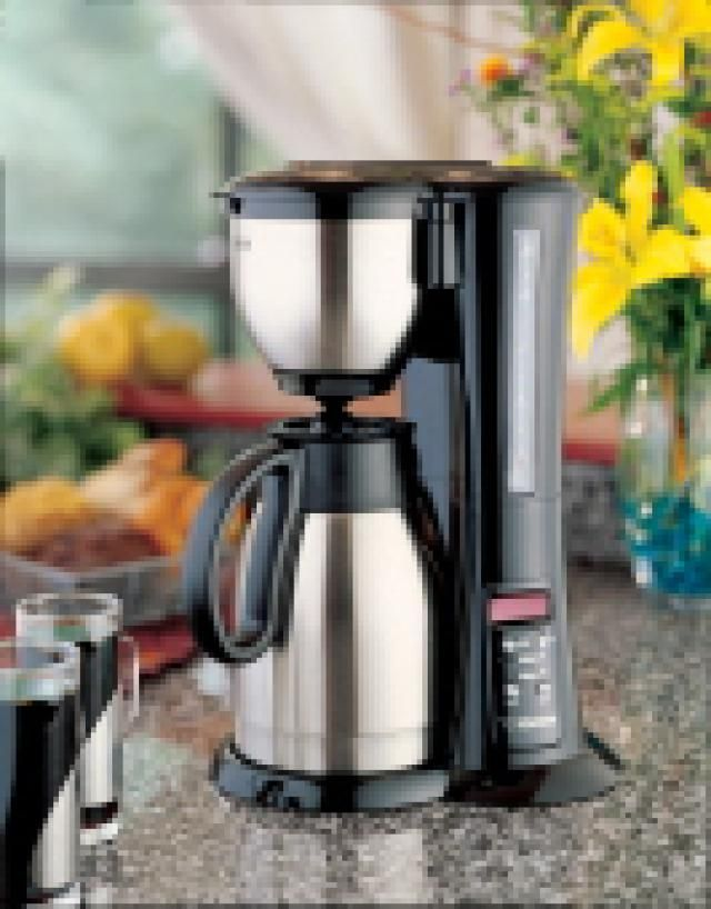 Best Coffee Maker Without Carafe : 25+ best ideas about Stainless Steel Coffee Maker on Pinterest Empty tea bags, K cup filter ...