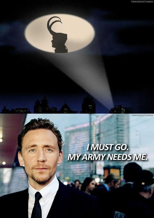loki | loki batman tom hiddleston meme meme loki dark knight