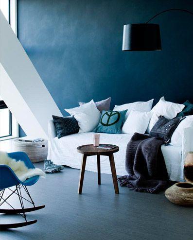 Judith Dekker | Interior Stylist