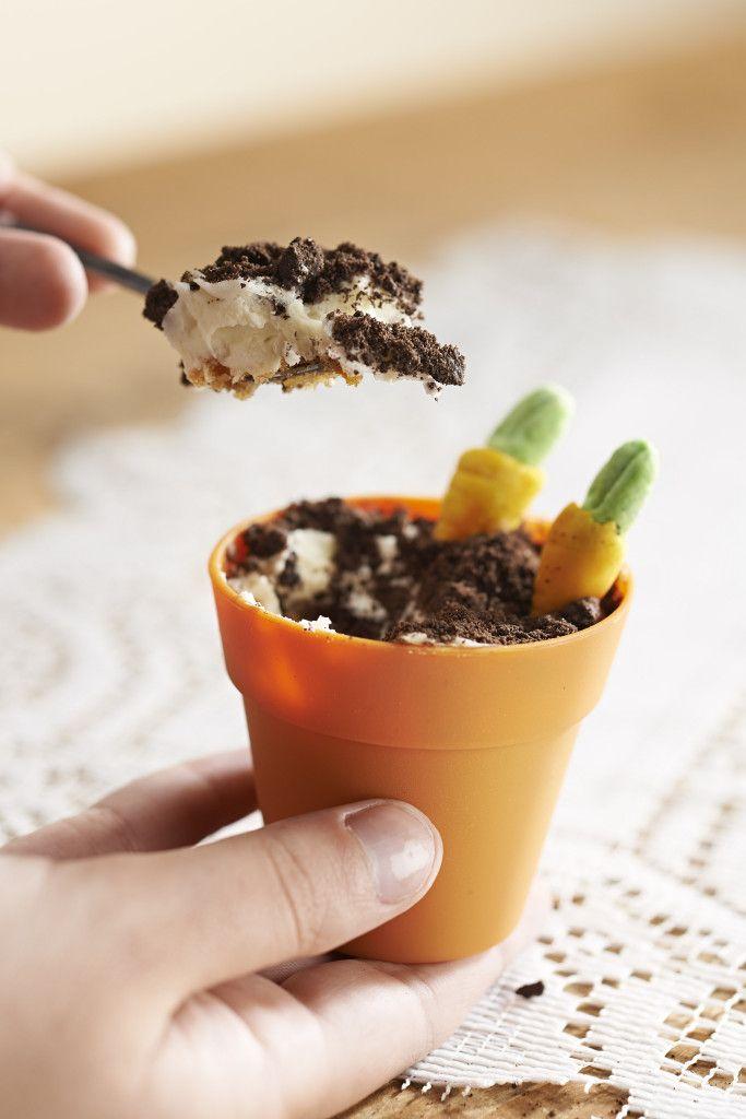Carrot cake cupcakes recipe uk