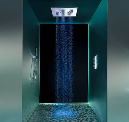 Ultra Modern Showers 188 best amazing modern bathrooms images on pinterest | room