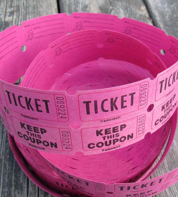 Best 25+ Admit one ticket ideas on Pinterest Admit one, Ticket - movie theater ticket template