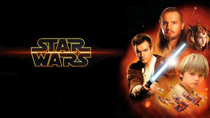 Star Wars 4 Ganzer Film Deutsch