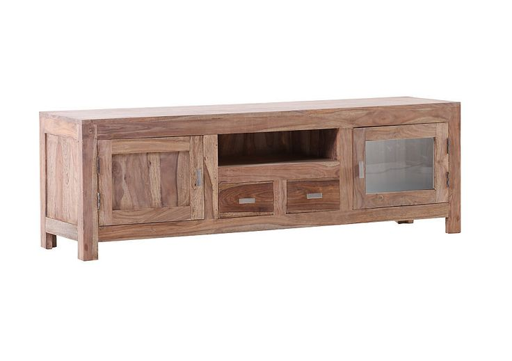 Gutmann Factory TV-Lowboard Jetzt bestellen unter: https://moebel.ladendirekt.de/wohnzimmer/tv-hifi-moebel/tv-lowboards/?uid=8bd90d29-c56a-5b95-a6bf-8cdc79a469ea&utm_source=pinterest&utm_medium=pin&utm_campaign=boards #phonomöbel #tvlowboards #wohnzimmer #tvhifimoebel Bild Quelle: baur.de