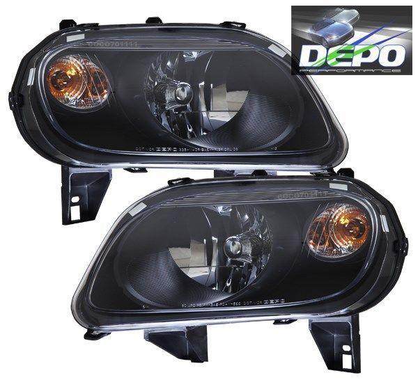 US $148.00 New in eBay Motors, Parts & Accessories, Car & Truck Parts