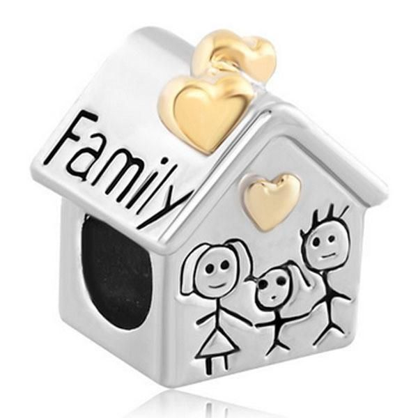 Family charm