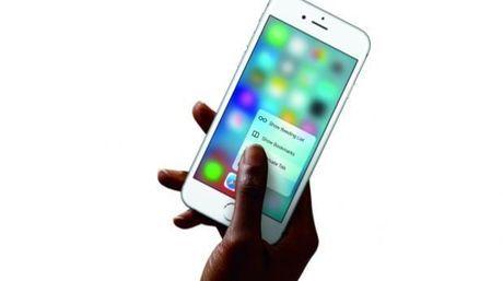 Apple buscaría llegar al público que desea dispositivos económicos |Foto: El Comercio |Perú