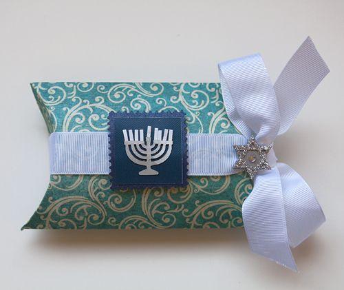 36 best Hanukkah Gift Ideas images on Pinterest   Hannukah ...