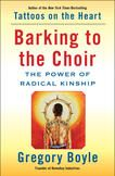 """""""Barking at the Choir"""" allows the hard-earned wisdom of former gang members to reach a new audience."""