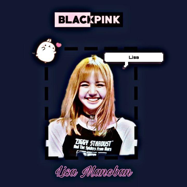 صور عضوات بلاك بينك Blackpink Lisa Blackpink Movie Posters