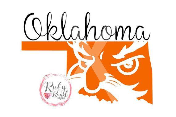 16ff04658 OSU, Oklahoma State, Pistol Pete, Oklahoma Cowboys, Pokes ...