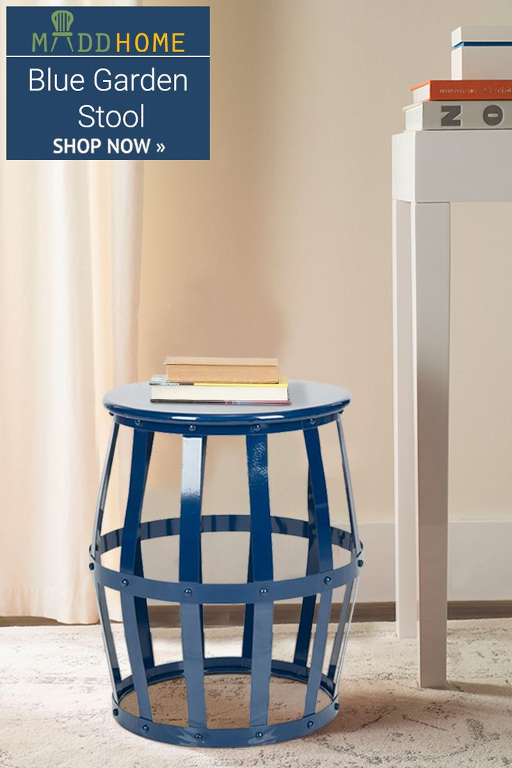 Modern Accent Table For Your Living Room, Now Available At 25% OFF.