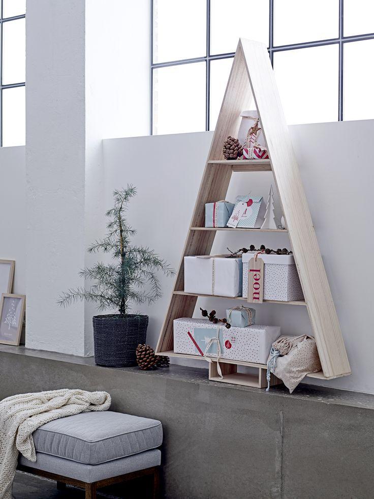 Nordic christmas <3 Design by Bloomingville (Nordic Furniture Designs)