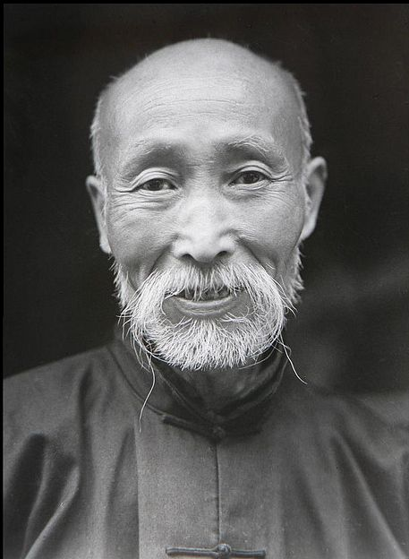 defining wisdom the republic vs tao te ching Tao te ching - a new translation of the chinese taoist classic  the hard and  easy define each other  the long  so the wise are expert in utilising people.