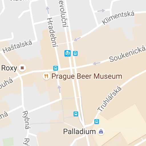 See Prague's main sights and hidden gems on a small-group tour with Dana, a professional local guide. This tour takes you away from the crowds along a non-touristy route for a more authentic ...