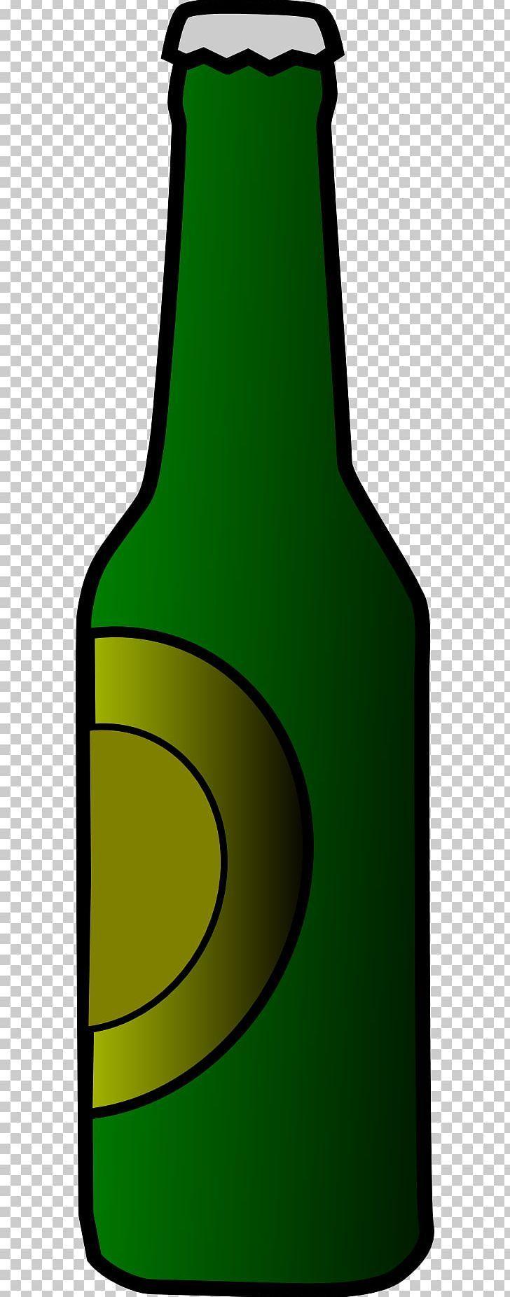 Beer Bottle Water Bottles Png Alcohol Bottle Cliparts Alcoholic Beverage Beer Beer Bottle Bottle Alcoholic Drinks Alcohol Bottles Beer Bottle