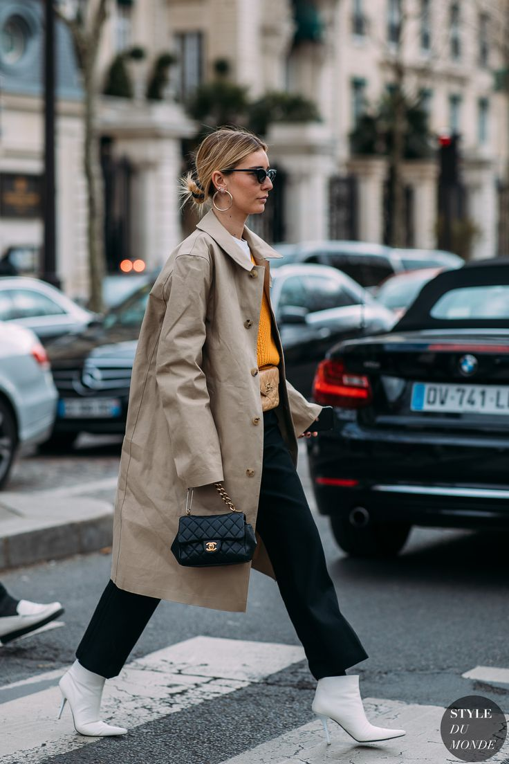Chiara Capitani by STYLEDUMONDE Street Style Fashion Photography FW18 20180306_48A1114