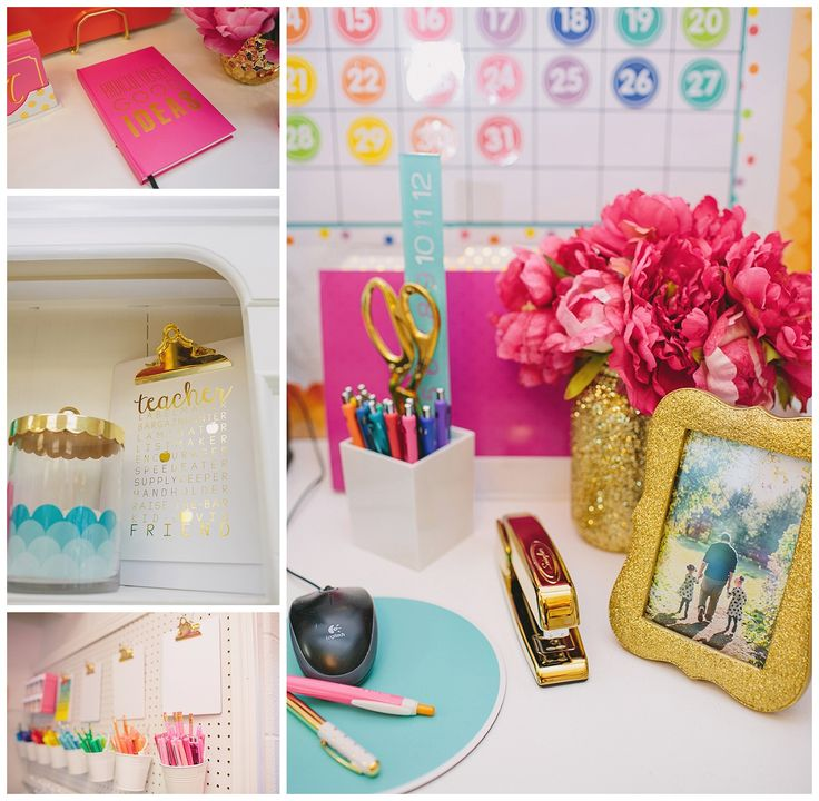 Classroom Decor Collections : Best confetti images on pinterest classroom decor