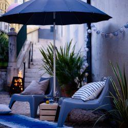 33 best images about ikea outdoor 2016 neu verliebt on. Black Bedroom Furniture Sets. Home Design Ideas