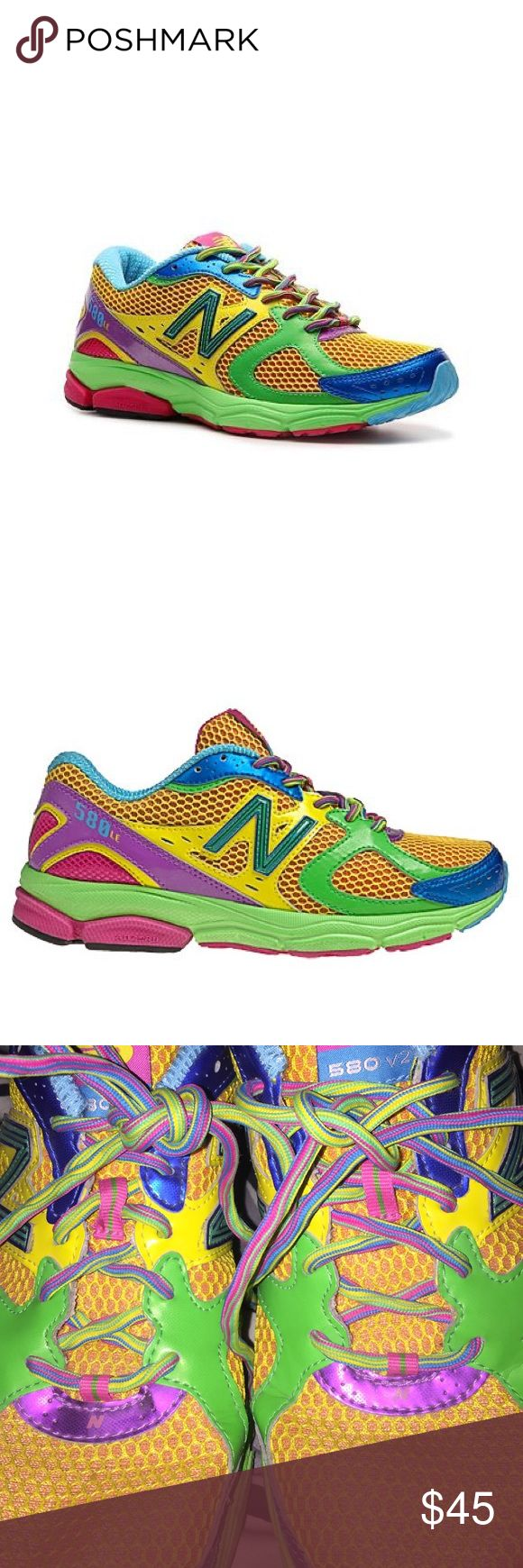 Cheap new balance 801 men color Buy Online >OFF56% Discounted