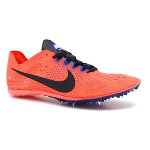 66fd36fdbbd6 Nike Zoom Victory 3 Mid Distance Track Spikes -- Now on Clearance! https
