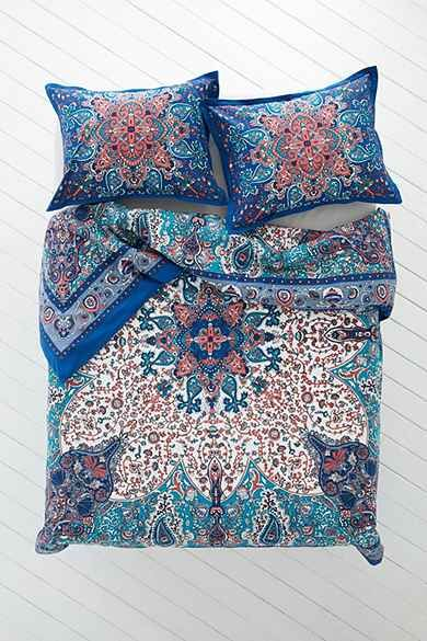 Best 25 Boho Bedding Ideas On Pinterest Boho Comforters